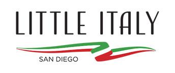 Little Italy Locals